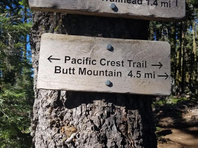buttmountainsign