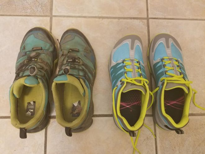 sltshoes