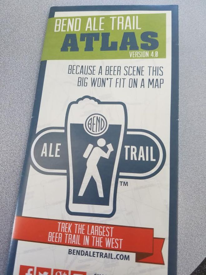 bend_beer_trail