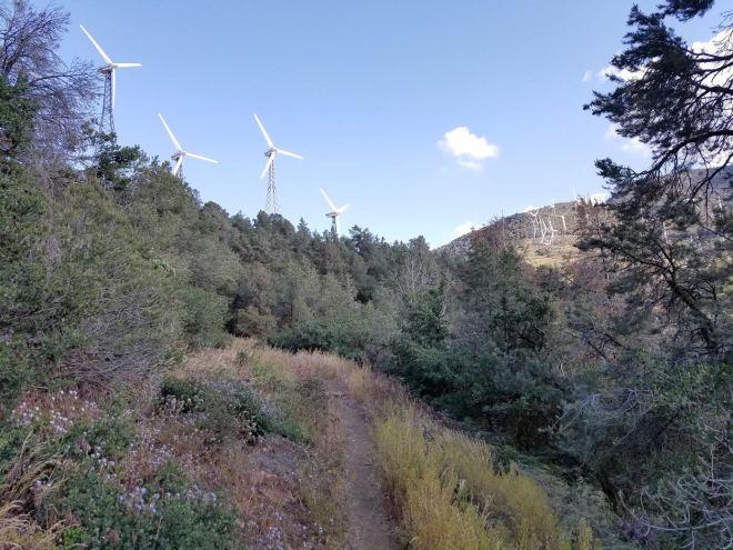 morewindmills