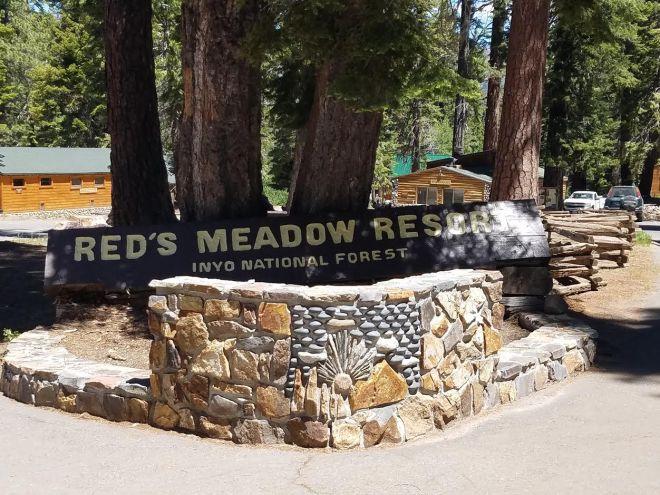 redsmeadow