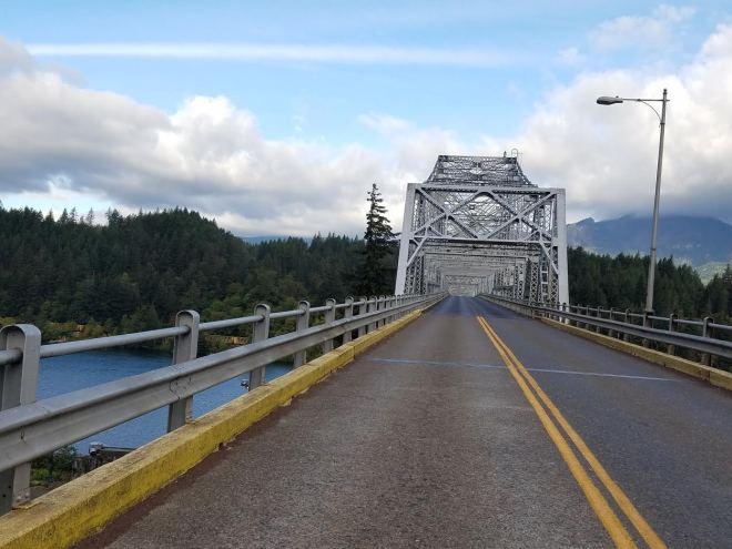 bridgeofthegods1