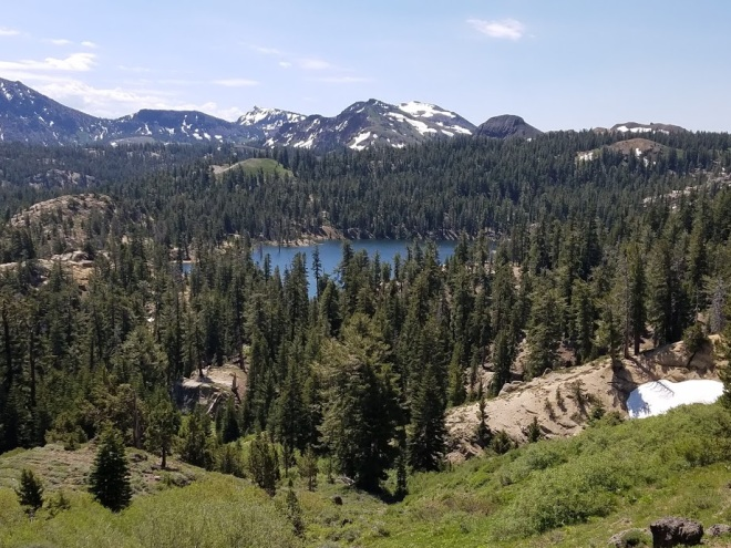 lakebeforecarsonpass